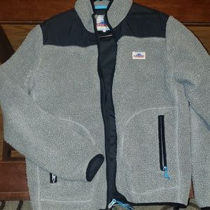 Penfield Jacket